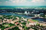 Санкт-Петербург: сносу нет