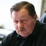 """""""Хрущевка выдержала столкновение с самолетом"""""""