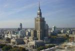 Было-стало. Куда исчезает архитектурное наследие Варшавы с 1989 года