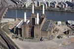 Промышленное наследие Англии находится под угрозой постепенного разрушения