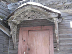 """Открытое письмо """"Сохранение деревянной архитектуры Вологды"""""""