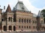 Аренда старинных зданий в Москве будет стоить 1 рубль. Столица начинает охоту за качественными инвесторами