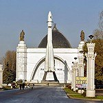 Реставрация ВВЦ начнется с «Космоса». Обнародована новая концепция развития Всероссийского выставочного центра
