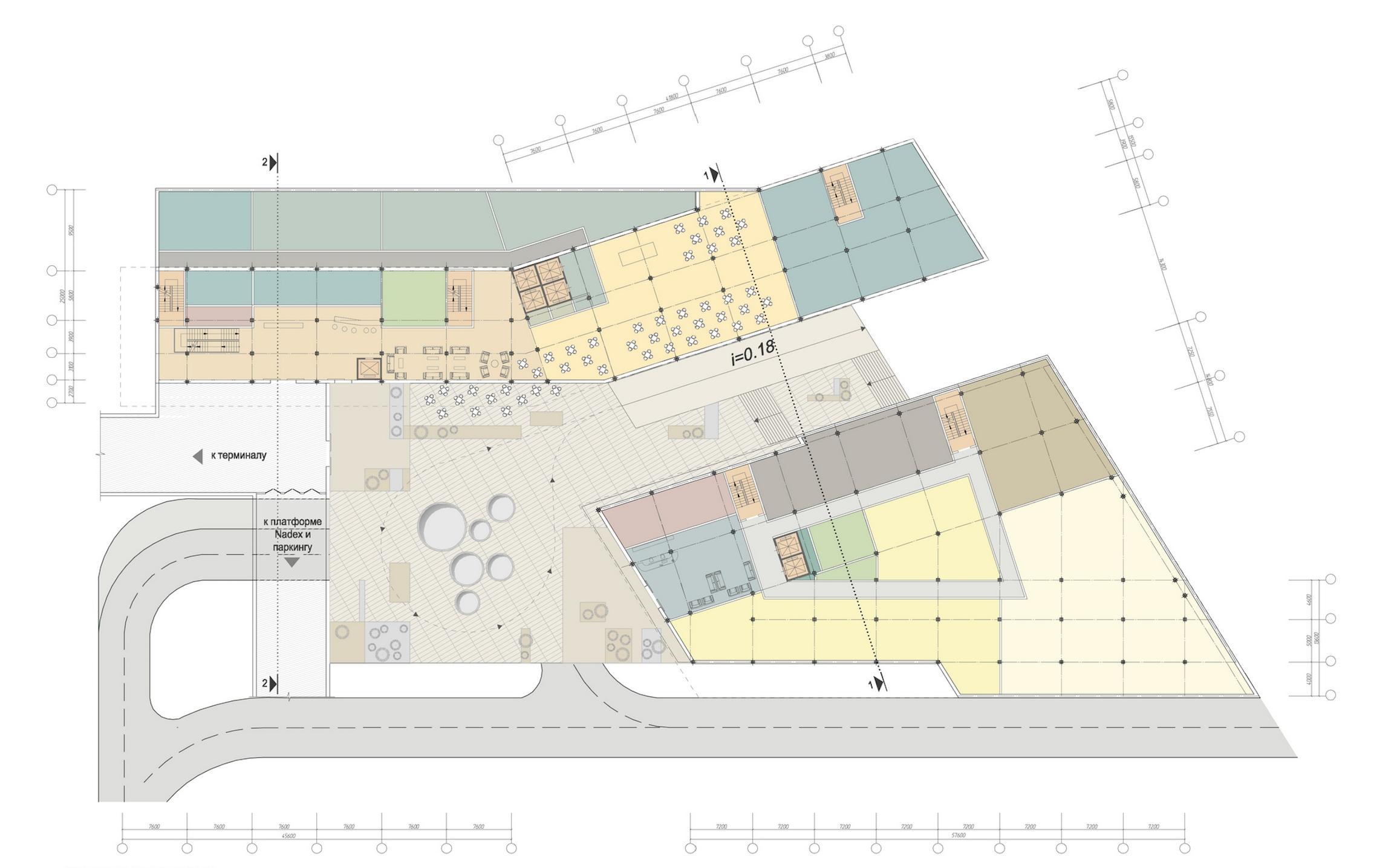 Аэропорт бизнес план бизнес план салон красоты