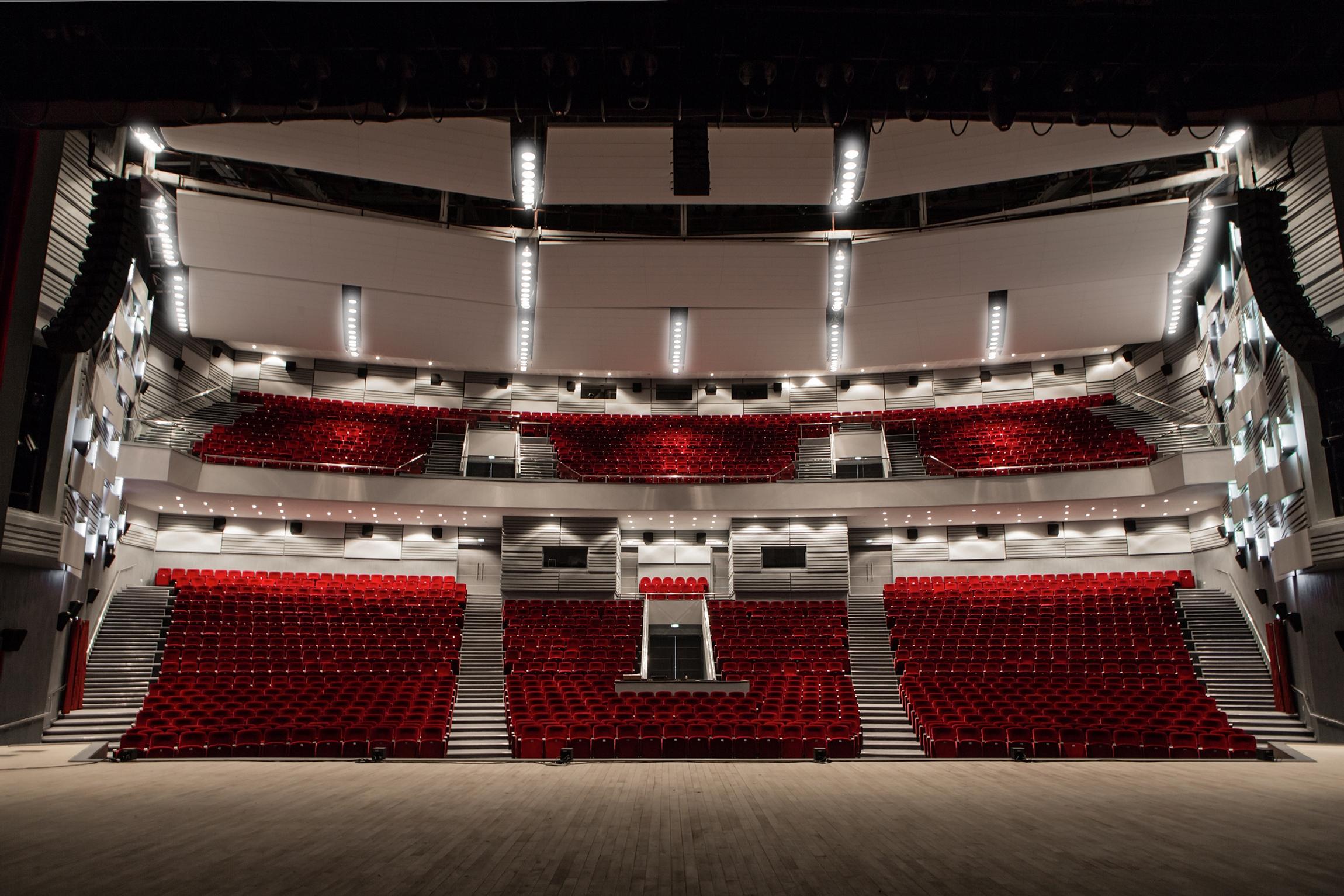 итоге фото концертного зала в пензе называется функция