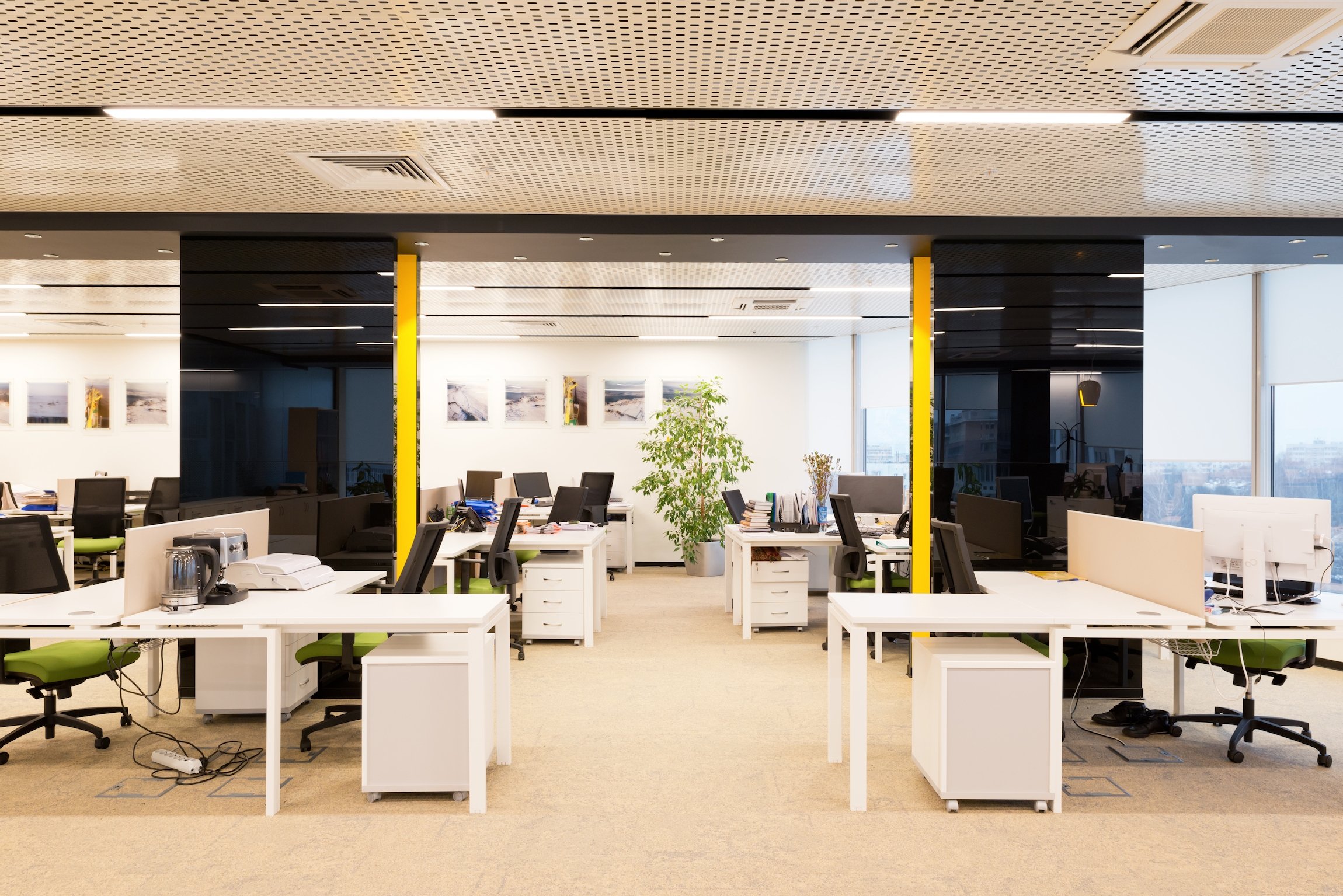 selectmens office hosted - HD2208×1474