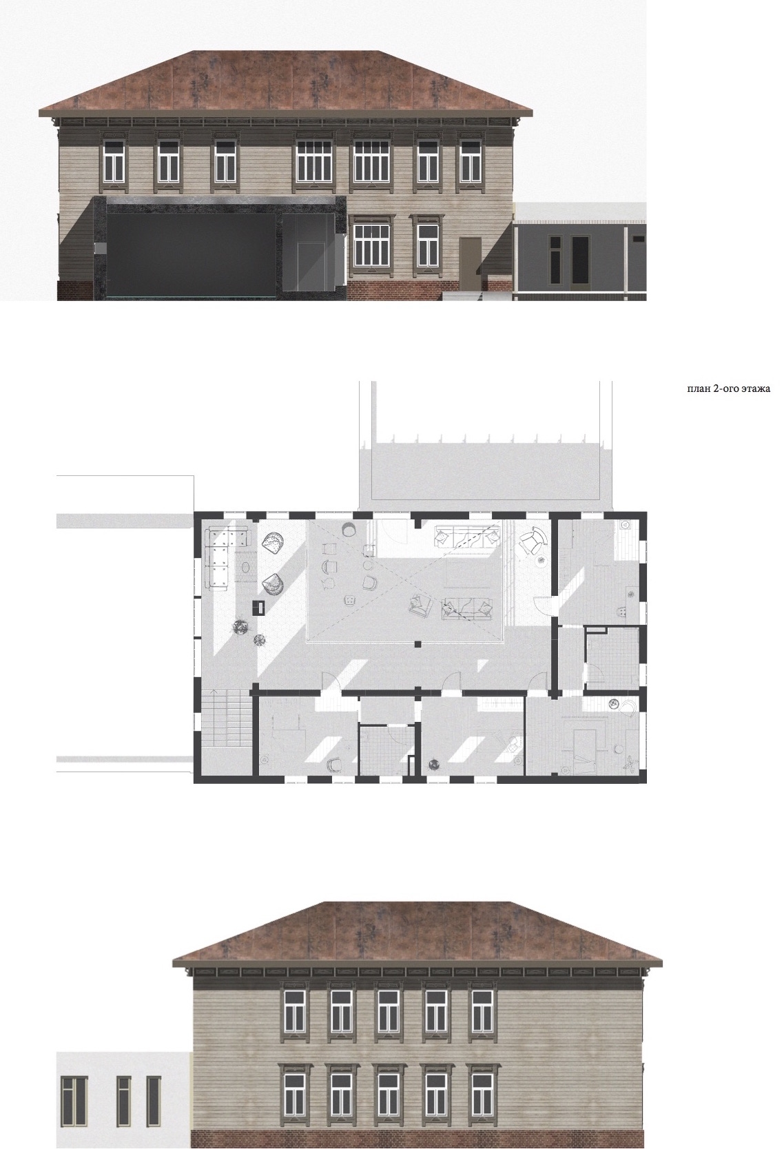 План работы домов престарелых дом престарелых в новокузнецке официальный сайт