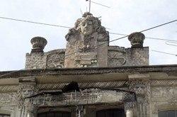 Прокуратура: Минкультуры Самарской области не исполняет ФЗ о защите памятников