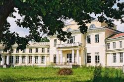 Жители Лефортово подали в суд