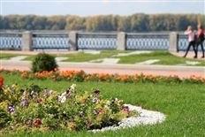Проект арт-девелопмента Самары представлен в Петербурге