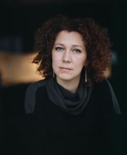 Valeria Preobrazhenskaya