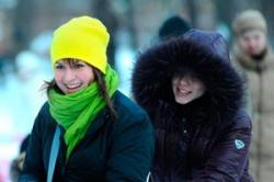 Где на Руси жить хорошо. Общее состояние крупнейших городов России опрошенные эксперты оценили «на двойку с плюсом»