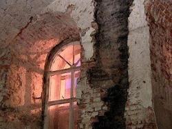 Символ Санкт-Петербурга под угрозой разрушения