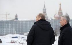 Другая «Россия»