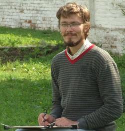 Иван Краснобаев