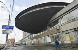 Миссия невосполнима. Украина теряет шедевры советской архитектуры