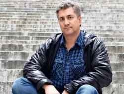 Интервью с Сергеем Эстриным: «Яркие идеи хорошо монетизируются…»