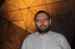 Интервью: Пётр Лоренс, вице-президент Международного сообщества градопланировщиков