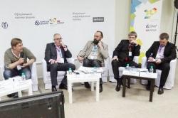 Реализация Генплана Перми: городу необходимо проинвестировать свое развитие
