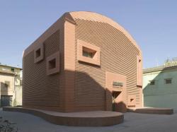 Музей Беноццо Гоццоли
