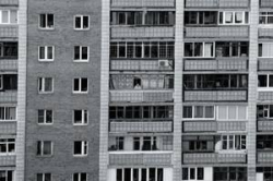 Города-беспризорники