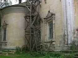 Для реставрации уникальной церкви в Твери нужно 30 миллионов