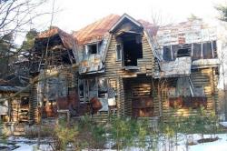 16 исторических зданий, которые Петербург потерял при Полтавченко