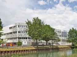 Колл-центр компании Teletech