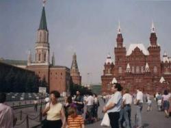 Кремлевский комплекс