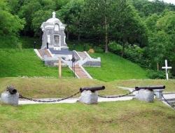 Памятники и археологические объекты сохранят и обустроят на Камчатке