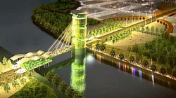 Новая Москва - планы, проекты, оценки экспертов