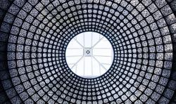 Приз за секреты советских наукоградов: Россия впервые получила награду на Международной архитектурной биеннале в Венеции