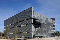 Центр дизайна RBC