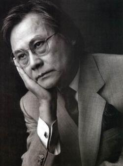 Кисё Куракава