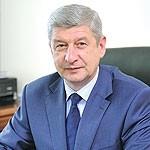«Москва и область не могут развиваться друг без друга»