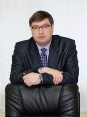 Назначен новый директор департамента архитектуры, градостроительства и благоустройста администрации города Сочи