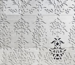 Ткань бетона