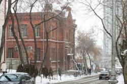 Невеселая экскурсия по Екатеринбургу: конфликт социума и культурного наследия