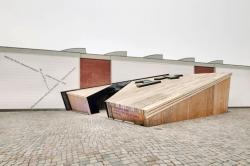 Академия Еврейского музея в Берлине
