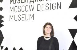 «Дизайн — массовое производство. А в России производства нет»