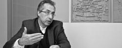 Принцип лессировки Сергея Чобана