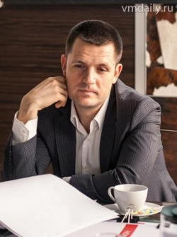 Архитектор Москвы Сергей Кузнецов: Нам нужно больше зон комфорта