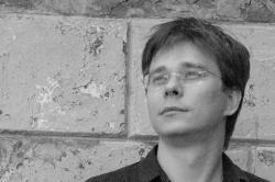 Данир Сафиуллин: «Надо любить жизнь, людей, их жилище»