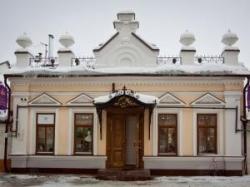 Мэр Казани проинспектировал ход реставрации комплекса «Хлебный базар»