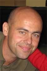 Хавьер Пастор Серра. Фото с сайта cdicv.com