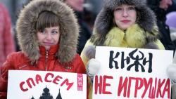 """Минюст Карелии изучит возможности внесения изменений в устав """"Кижей"""""""