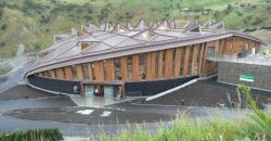 Образовательный центр «Ядро»