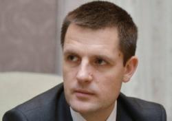 Город строится жителями: интервью с Сергеем Кузнецовым