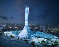 Молодым архитекторам предложили изменить облик Челябинска