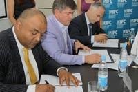 Алютех привлек 45 млн евро на строительство двух заводов